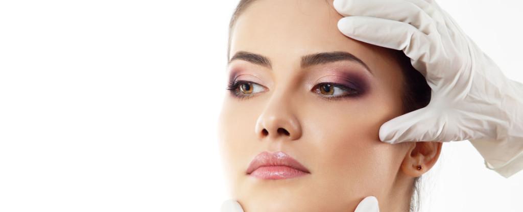биоревитализация skin отзывы