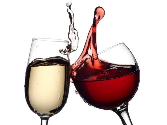можно ли пить алкоголь после биоревитализации