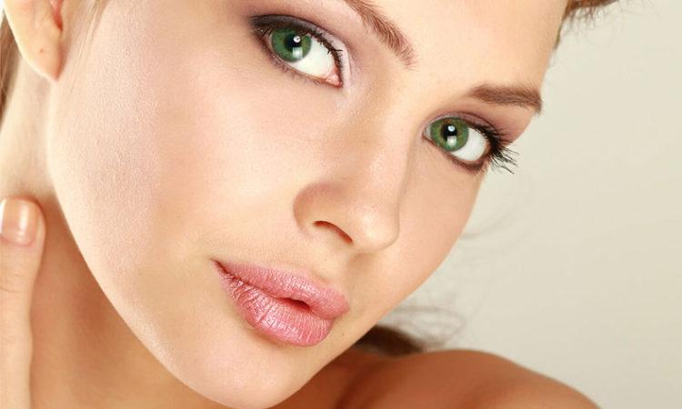 Увеличение объема губ филлерами с гиалуроновой кислотой
