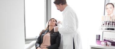 отличие мезотерапии от биоревитализации