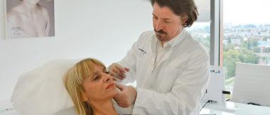 биоревитализация или мезотерапия что выбрать